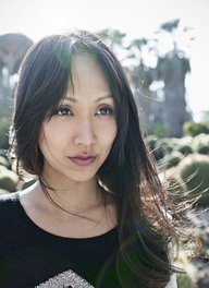 Image of Linda Park