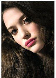 Image of Kat Dennings