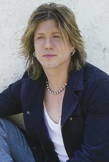 Image of Johnny Rzeznik