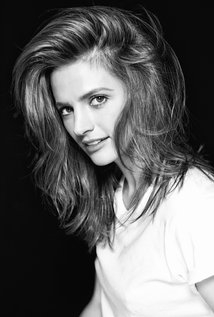 Image of Stana Katic