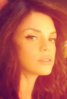 Image of Vanessa Ferlito