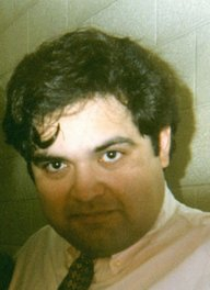 Image of Joe Nunez