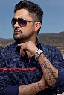 Image of Reynaldo Gallegos