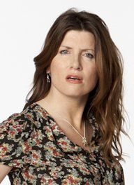 Image of Sharon Horgan