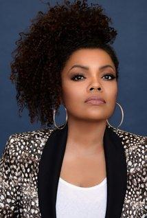 Image of Yvette Nicole Brown