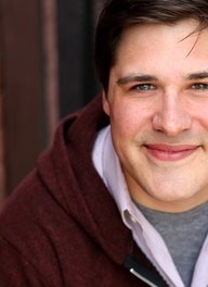 Image of Rich Sommer
