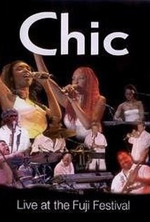Image of Chic
