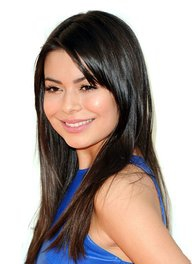 Image of Miranda Cosgrove