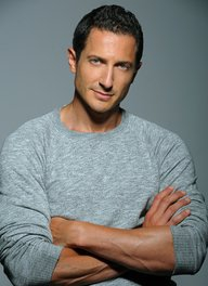 Image of Sasha Roiz