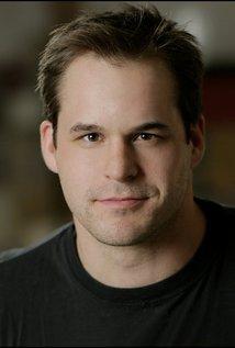 Image of Kyle Bornheimer
