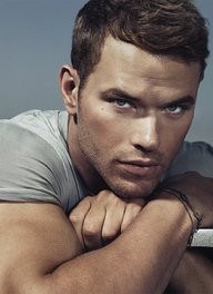 Image of Kellan Lutz