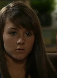 Image of Brooke Vincent