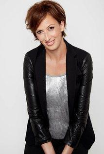 Image of Miranda Hart