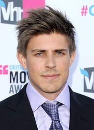 Image of Chris Lowell