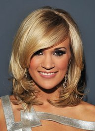 Image of Carrie Underwood