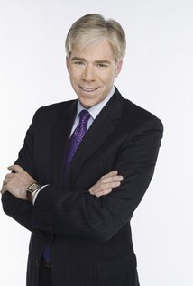 Image of David Gregory