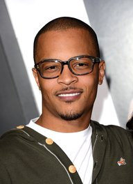 Image of T.I.