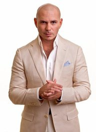 Image of Pitbull