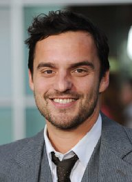 Image of Jake Johnson