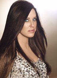 Image of Patti Stanger