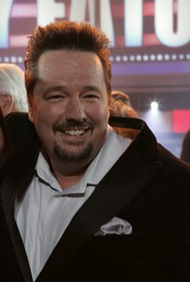 Image of Terry Fator