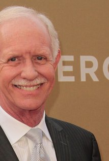Image of Chesley Sullenberger