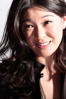 Image of Jennifer Lim