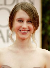 Image of Taissa Farmiga