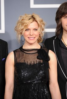 Image of The Band Perry