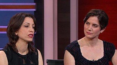Moira Demos & Laura Ricciardi