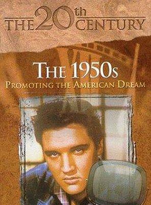 Poster of The Twentieth Century