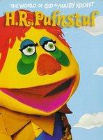 Poster of H.R. Pufnstuf
