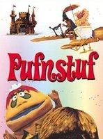 Poster of Pufnstuf