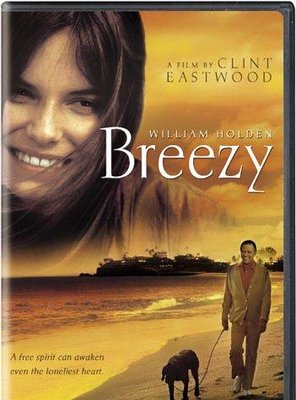 Poster of Breezy