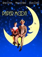 Poster of Paper Moon