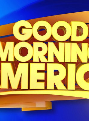 Poster of Good Morning America
