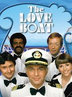 Poster of The Love Boat