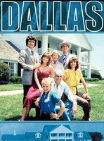 Poster of Dallas