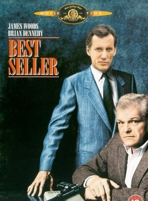 Poster of Best Seller