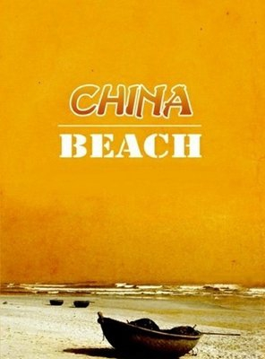 Poster of China Beach
