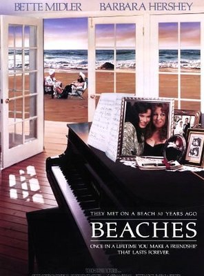 Poster of Beaches
