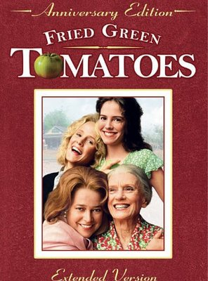 Poster of Fried Green Tomatoes