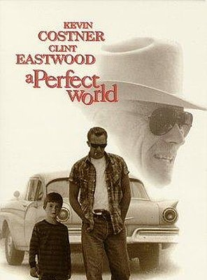 Poster of A Perfect World