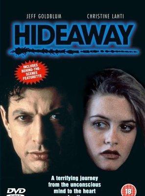 Poster of Hideaway