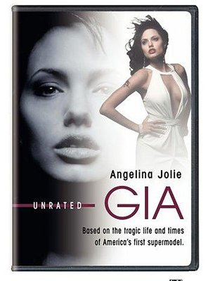 Poster of Gia