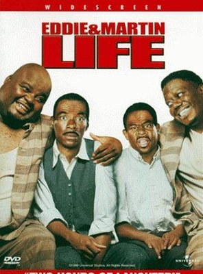 Poster of Life