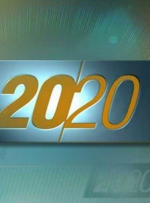 Poster of 20/20