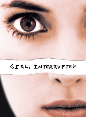 Poster of Girl, Interrupted