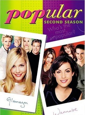 Poster of Popular