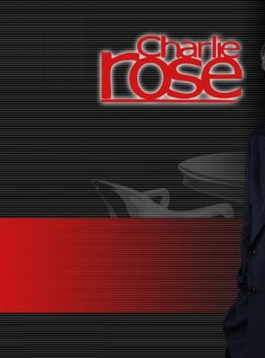 Poster of Charlie Rose